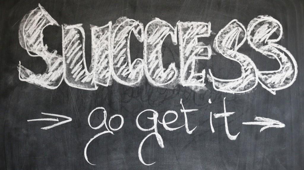 Find vejen til succes med evergreen content!