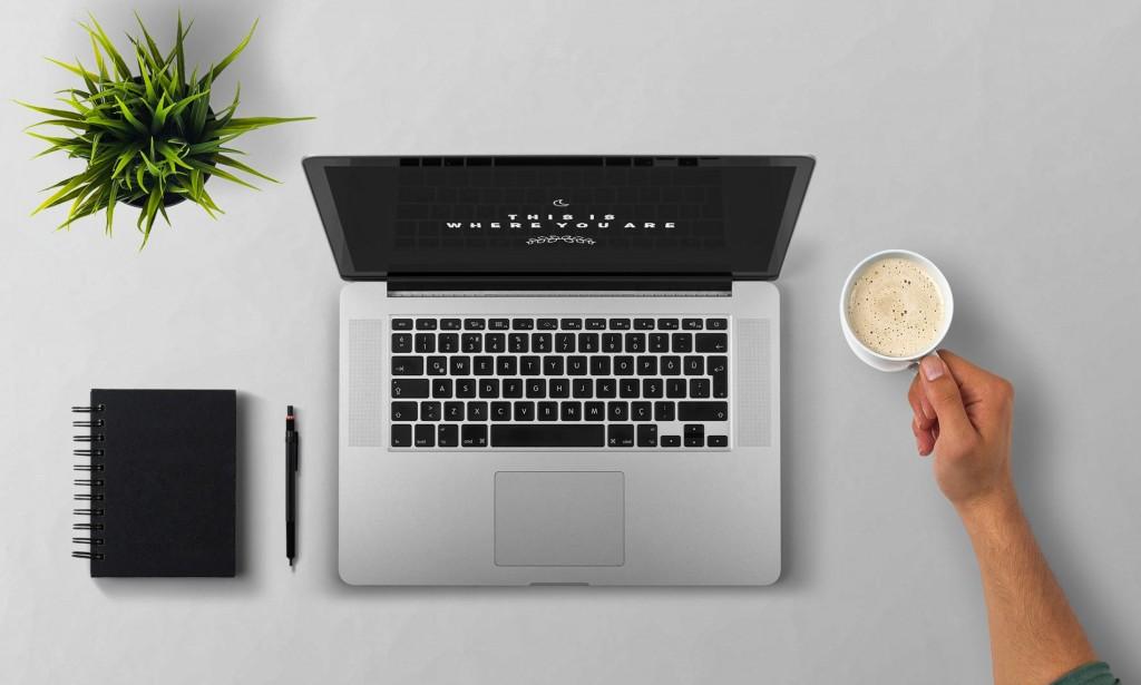 Er din hjemmeside up to date?