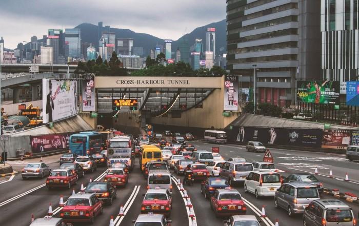 Content som kan blive ved med at generere trafik